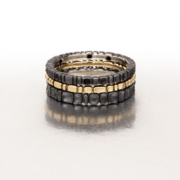 Combo-Ring-Stack-1A