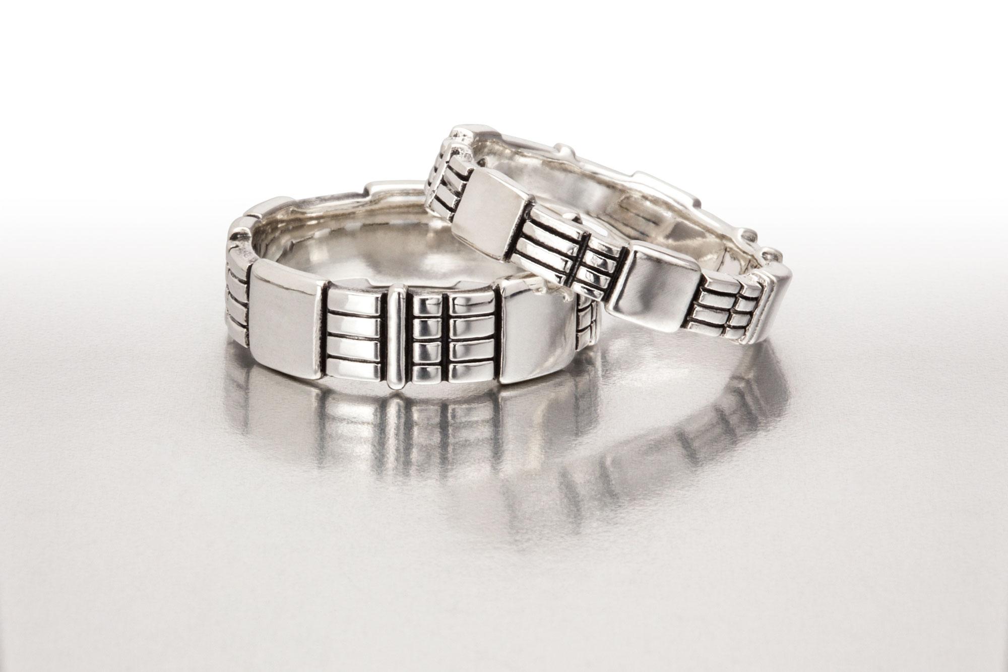 Ring-Pair-734-735