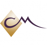 Conni Mainne Fine Jewelry Logo